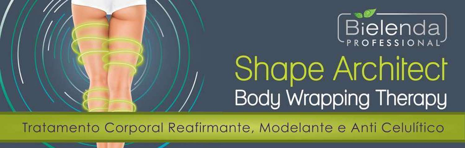 Shape Architect